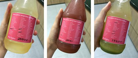 Cayenne Pepper Detox Drink Reviews by Cleanse Review