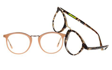 new styles by metropolitan eyewear spectr