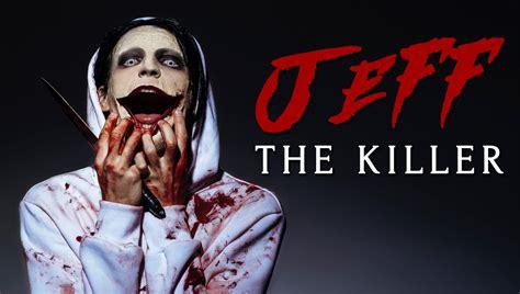 who is the killer jeff the killer vs michael myers battle fanon wiki