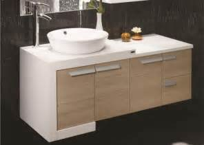 small free standing bathroom cabinets custom bathroom vanities for small bathrooms pink free
