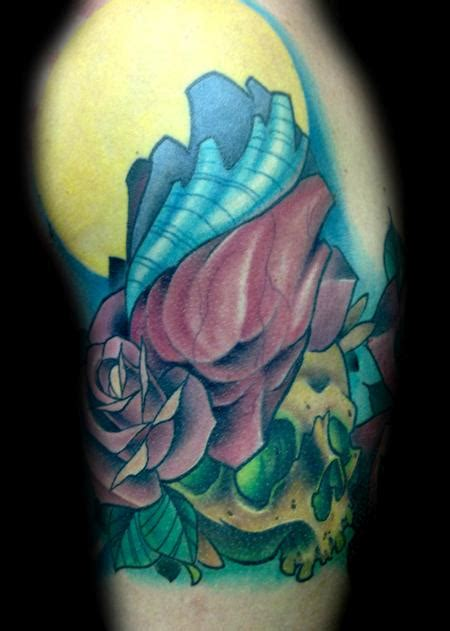 watercolor tattoos memphis tattoos untitled 102174