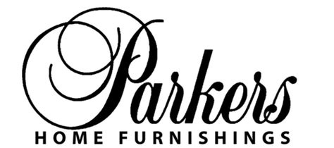 Parkers Furniture Greenwood Sc by Parkers Furniture Greenwood Sc
