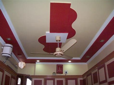 Pop false ceiling designs bedrooms archives home wall decoration
