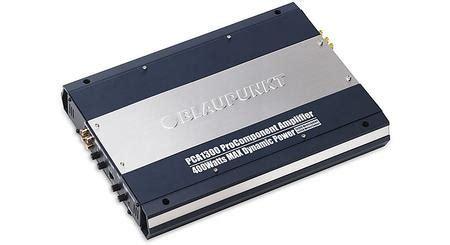2sc3357 Vhf Uhf Catv Pd 12 Watt Transistor C3357 Nec 3357 radio dr a1blaupunkt pca1300 300 watt subwoofer lifier