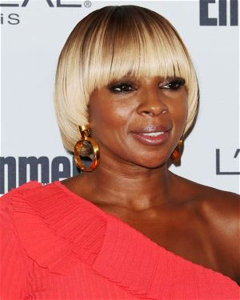 mary j blige hairstyle with sam smith wig mary j blige wigs wig ponytail