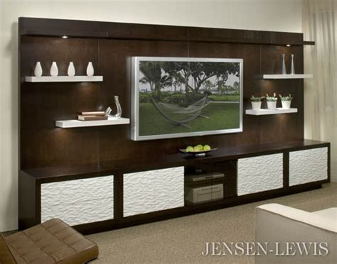 Wall Unit Images modern entertainment wall units home decorating ideas