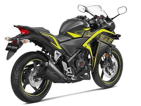 cbr top model price honda cbr 250r price in india cbr 250r mileage images
