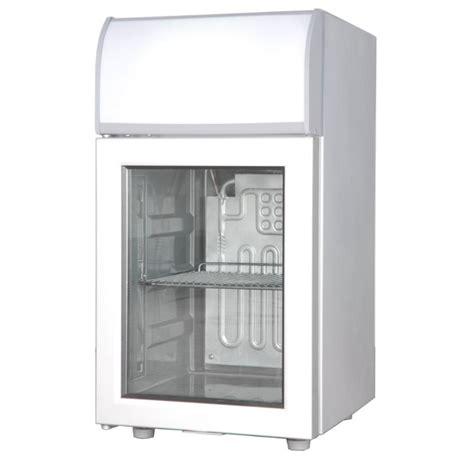 Countertop Beverage Cooler by Countertop Portable Beverage Cooler Diaplsy Cooler Mini