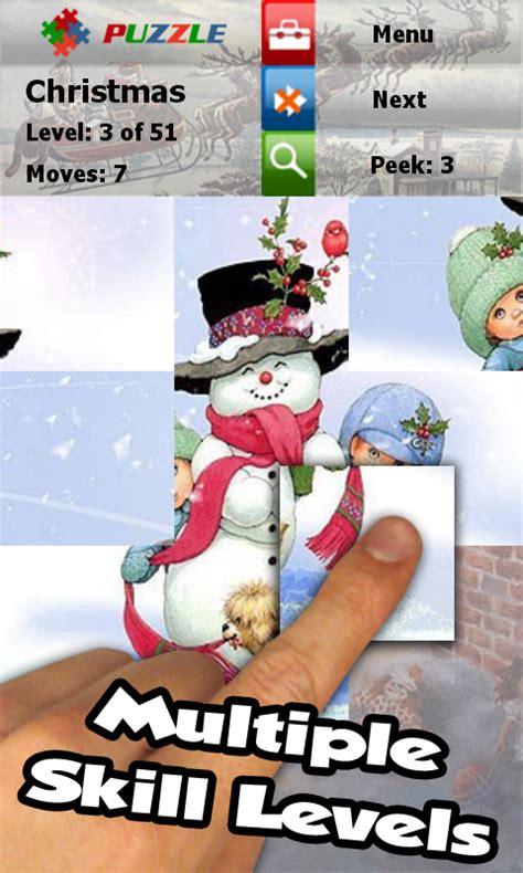 film natal terkenal download gratis natal permainan puzzle 2014 gratis natal