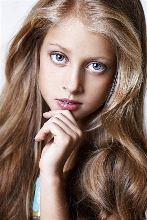 russian child model alisa 1025 best images about русские красавицы дети on pinterest