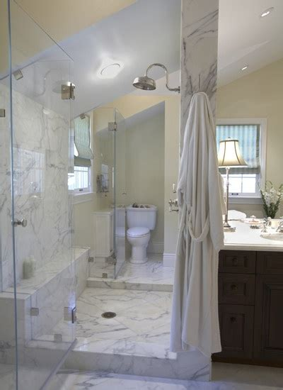 Walk Through Shower Plans by Walk Through Shower For Small Space For The Home