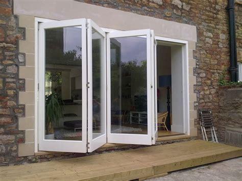 Glass Stacking Doors Folding Stacking Doors Stackable Door System Stacking Sliding Glass Doors Interior Designs
