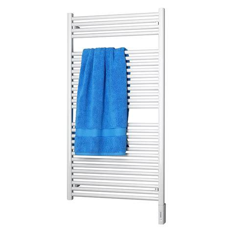 runtal hydronic towel warmer runtal rtr 29249010r radia towel warmer