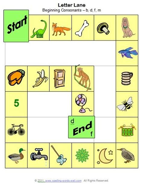 6 letter words that start with pl phonemic awareness that gives early learners practice