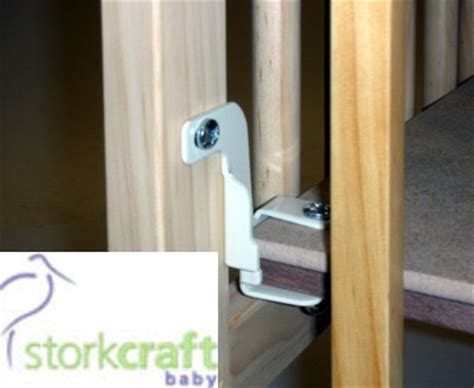 Storkcraft Baby Crib Replacement Parts by Stork Craft Crib Parts