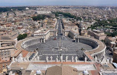 conciliazione italiana a quattro agosto 2014
