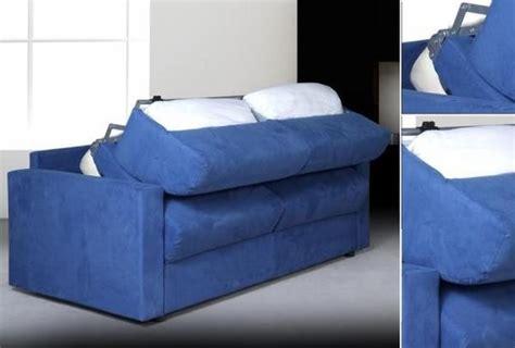 divani trasformabili letto cosa sono i divani trasformabili il divano divani