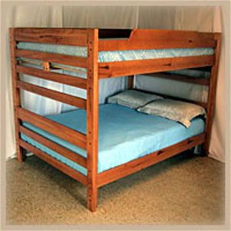 beds with ease queen size bunk beds beds with ease accessories for