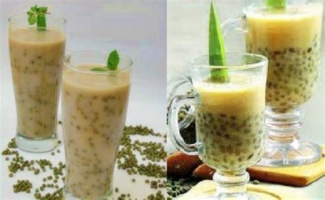 cara membuat yoghurt kacang hijau kumpulan cara membuat kolak mudah dan praktis wartasolo