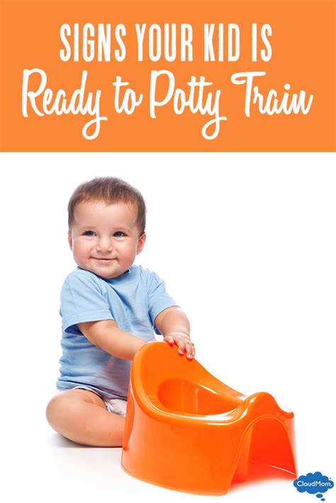 how to get your potty trained quot how to potty quot part 1 potty readiness cloudmom