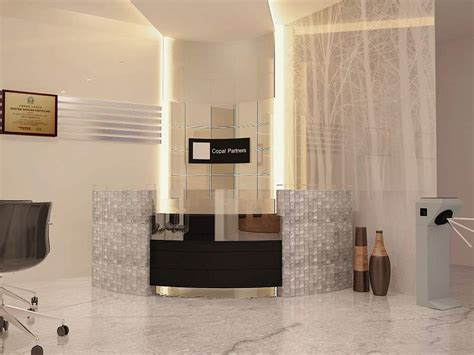 Kitchen Interior Designers 3da best gallery for office and residence