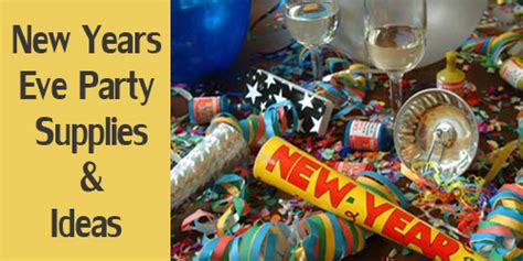 new year supplier new years supplies ideas for adults in india
