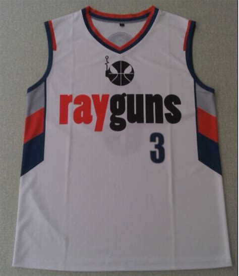 design jersey number buy customized basketball jersey we can custom design you