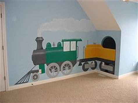 train themed bedroom best 25 boys train bedroom ideas on pinterest