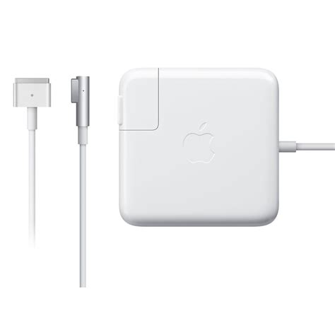 Charger Macbook Air Ibox 苹果原装笔记本电源适配器 apple 45w 60w 85w magsafe 2 充电器 yinyh168