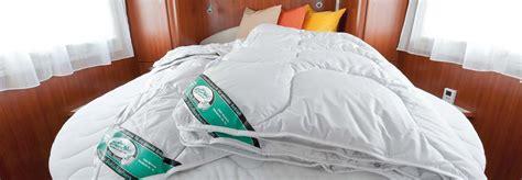 matratzen waiblingen schlafkomfort f 252 r unterwegs betten ott