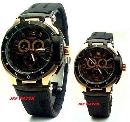 Jam Tangan Tissot 69 jual jam tangan murah jam tangan casio jam tangan kw 1
