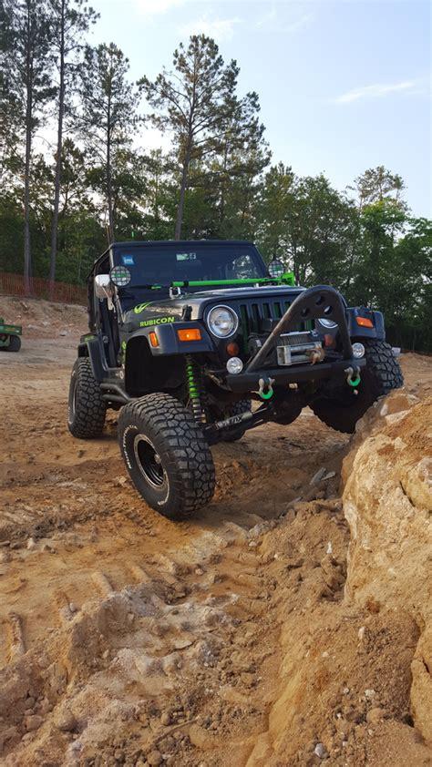 jeep wrangler or bad one bad jeep wrangler tj jeep wrangler tj