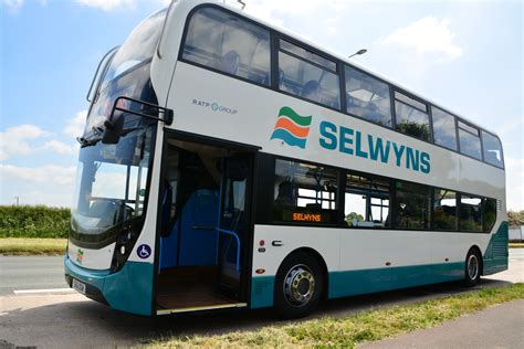 national couch latest from selwyns coach hire blog