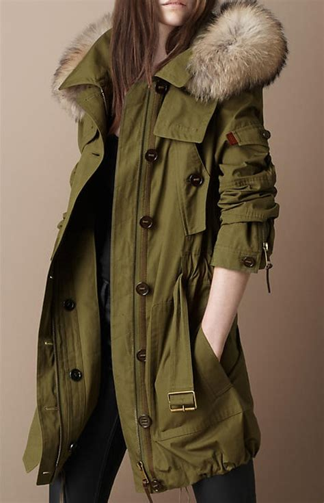 Jaket Sweater Hoodie Zipper Green Day Keren Must Buy Yomerch 54 best images about parka on femmes acid wash and boots