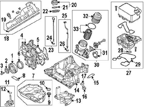 online service manuals 2011 audi q7 engine control 2011 audi q5 fuse box audi auto wiring diagram