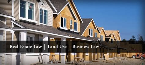 in house real estate counsel in house counsel real estate 28 images real estate counsel real estate and land