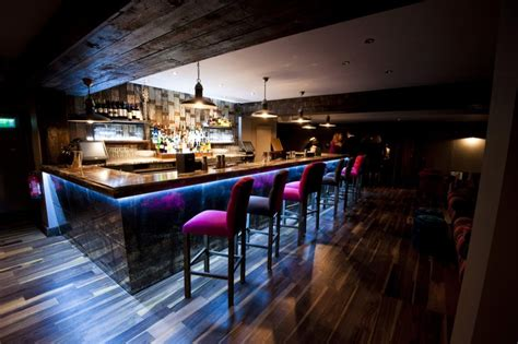 top 10 bars in soho top 10 bars in london london bar guide decor and style
