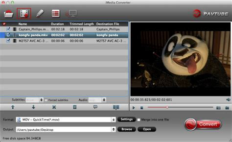 format video m3u8 enjoy any video on quicktime in m3u8 for mac yosemite