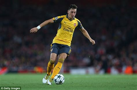 arsenal players salary it was like an englishman making wine in bordeaux