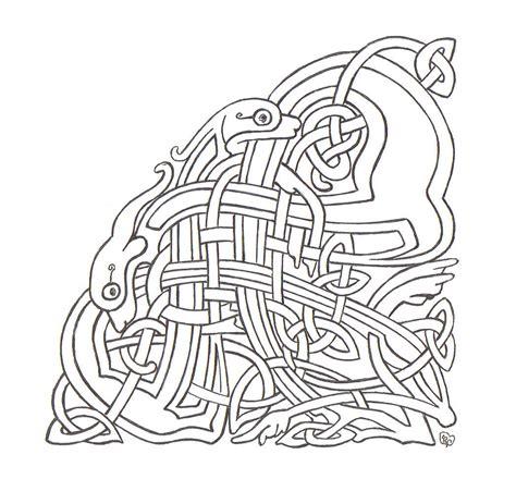 sketches rick tipton s artblog