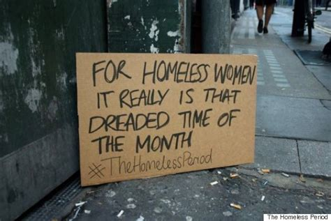 where do homeless people go to the bathroom huffpost uk athena2 all entries public