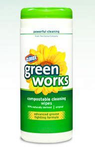 green works products images   household cleaners  purpose cleaners