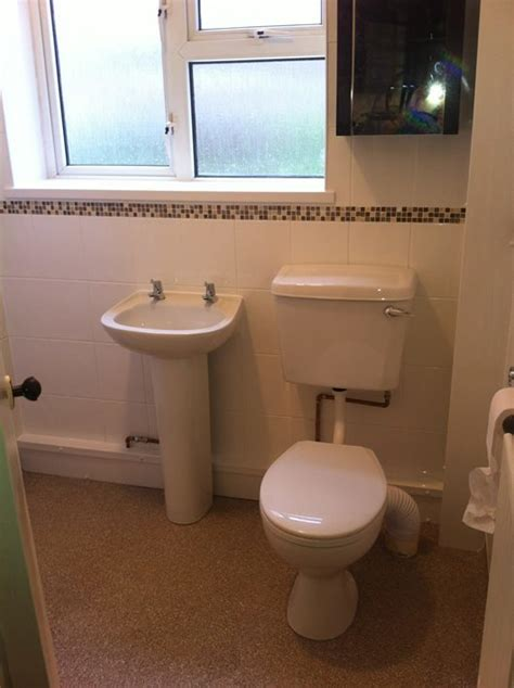 regal bathrooms reviews regal bathrooms