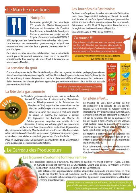 libro au coeur des saveurs au coeur des saveurs n 176 9