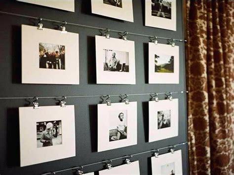 picture frame hanging ideas hanging frames ideas instavite me