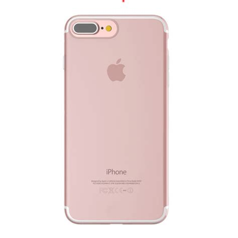 Apple Iphone apple iphone 7 plus suojakuori totu l 228 pin 228 kyv 228