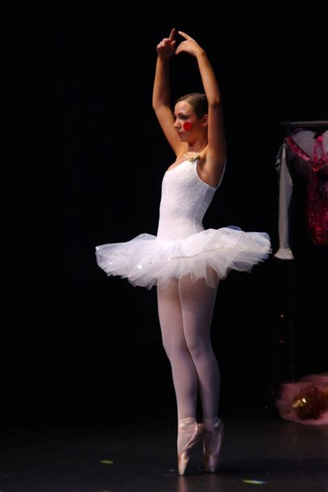 sissy ballet boys in dresses yes that is a boy ballerina in his pretty tutu ballet