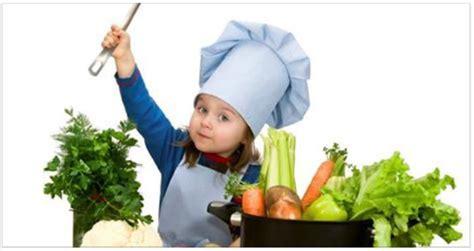 linee guida alimentazione bambini alimentazione da 0 a 3 anni le linee guida per un