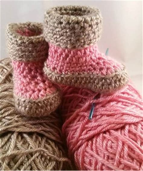 winter crochet cozy warm crochet clothes and crochet ornaments books 30 easy fast crochet slippers pattern diy to make