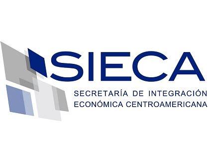 plataforma digital del centro nacional de comercio exterior cencoex impulsan la plataforma digital de comercio centroamericana